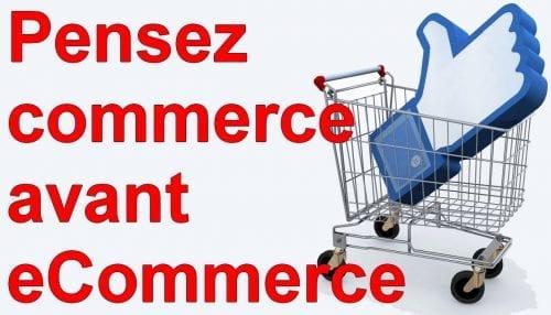 Pourquoi certains sites d'eCommerce vivotent, alors que d'autres croissent... on vous dit TOUT ! 22