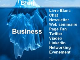 Les 3 raisons pour lesquelles les professionnels de l'assurance ont du mal avec le Web Marketing! 6