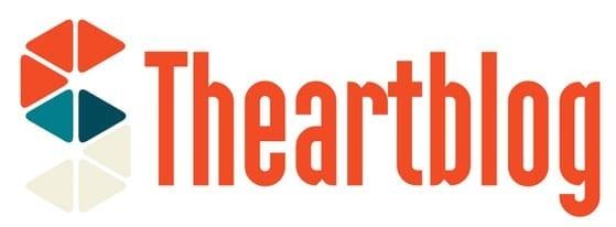 logo 2 choix