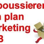 Quel sera le futur pour les Responsables Marketing B2B ? 3