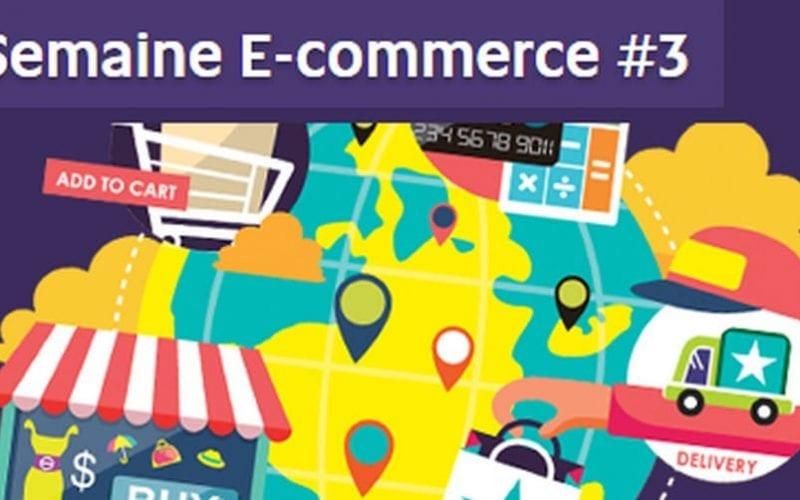 RDV le 14 Octobre à 10h30 : eCommerçants : 10 astuces pour multiplier par 10 vos prospects venant des Media Sociaux ! 4