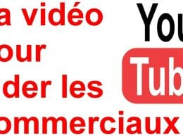 Comment la vidéo peut aider vos commerciaux à vendre plus ? - Christian Maingret 11