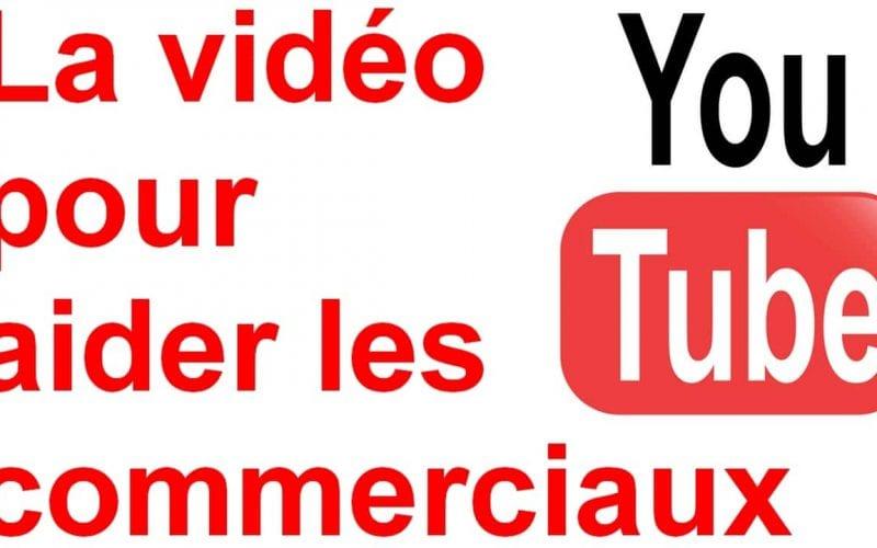 Comment la vidéo peut aider vos commerciaux à vendre plus ? - Christian Maingret 3