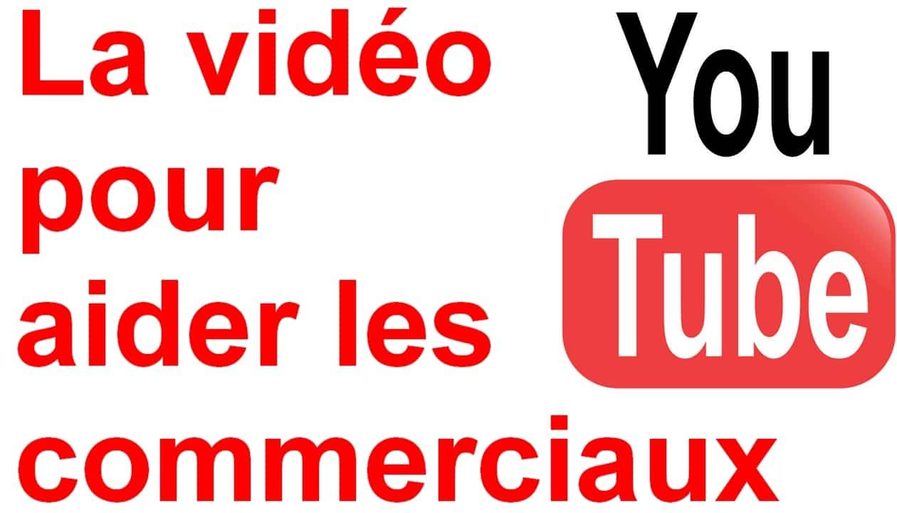 Comment la vidéo peut aider vos commerciaux à vendre plus ? - Christian Maingret 1