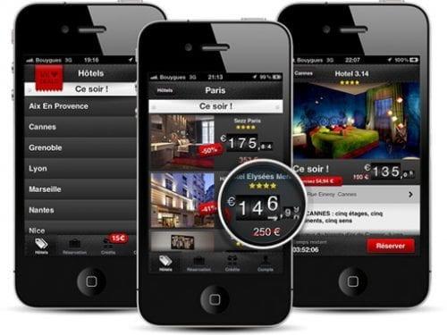 VeryLastRoom-app-ios