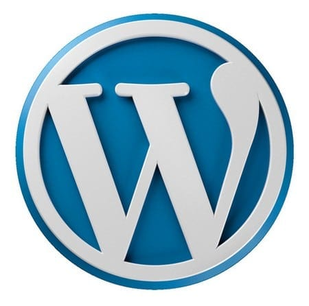 Les plugins Wordpress indispensables ! 21
