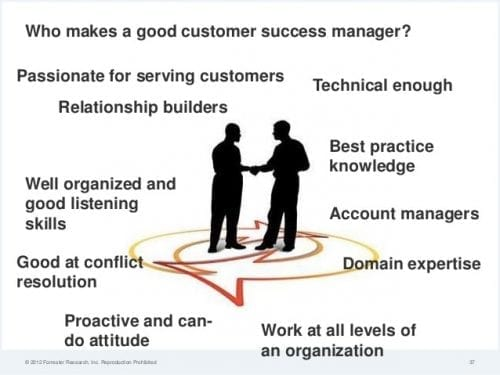 forrester-research-how-the-customer-success-industry-is-evolving-37-638