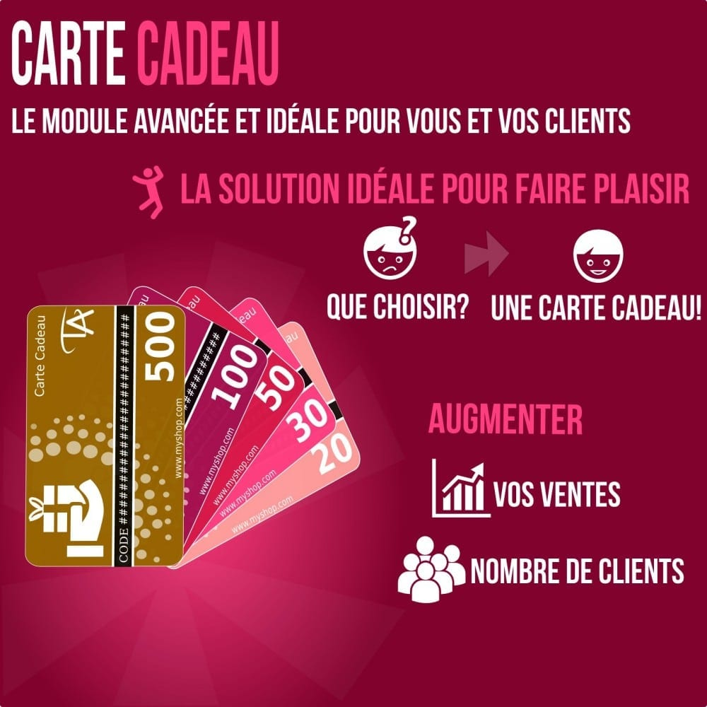 gift-card-advanced-solution