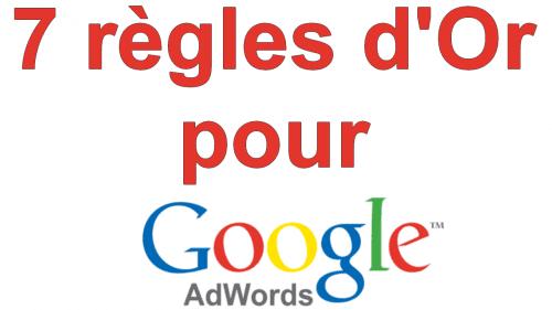8 conseils simples pour optimiser vos Campagnes Google Ads 13