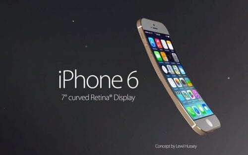 iphone6-ecran-retina-incurve