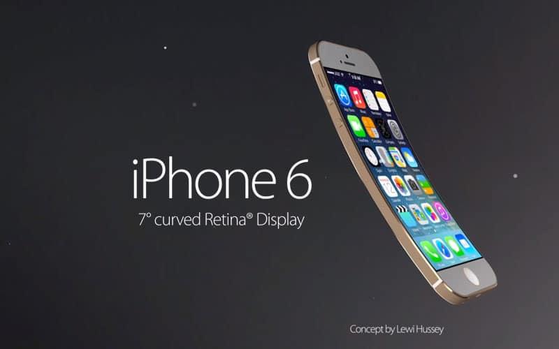 iphone6-ecran-retina-incurve