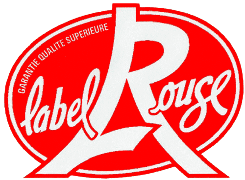 label-rouge1-jpg