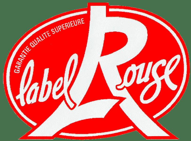 label-rouge1-jpg