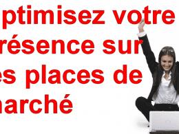5 conseils pour optimiser sa présence sur les places de marché ! - Guilhem Gleizes 14