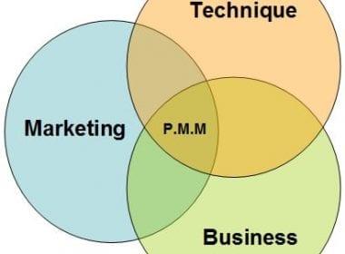 Le Product Manager, un Chef d'Orchestre pour vos produits et services ! - Partie 1 7