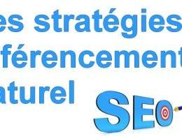 Marketing Minute : SEO, SEM, recherche universelle... Quelle stratégie de référencement naturel ? 9