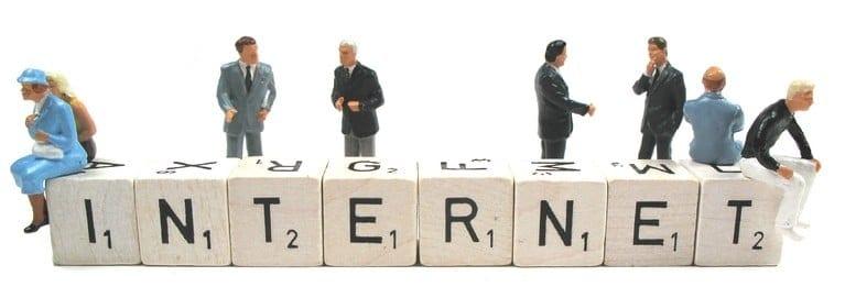 Comment choisir un bon nom de marque, d'entreprise ou de site internet ? 60