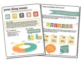 Le Media Kit, l'outil indispensable pour vendre de la publicité ! 5