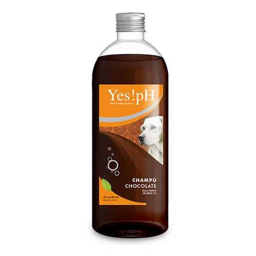 9287-YespH-Champu-chocolate-pelo-corto