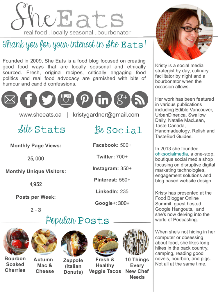 Blog-Media-Kit-Example-She-Eats
