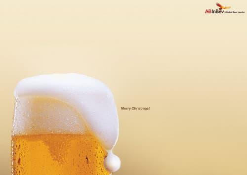 Christmas-Advertisement-Design12
