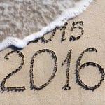 Les Meilleures publicités sur la Bonne Année ! 26