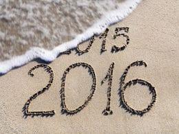 Bonne année 2016 à tous ! 15