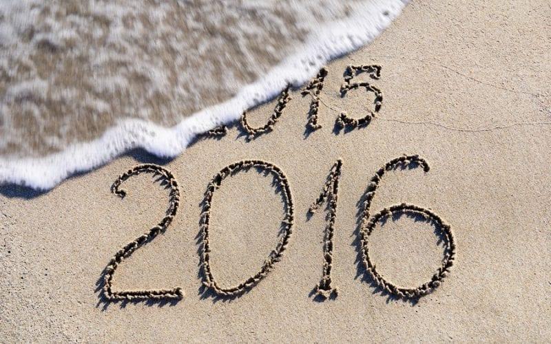 Bonne année 2016 à tous ! 3