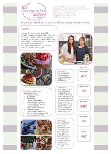 Example-Media-Kit-Merrymaker-Sisters