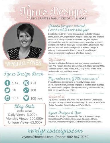 Media-Kit-Example-Fynes-Designs