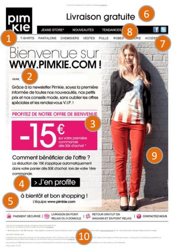 Pimkie_bienvenue_new_7