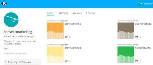 audioboom conseilsmarketng