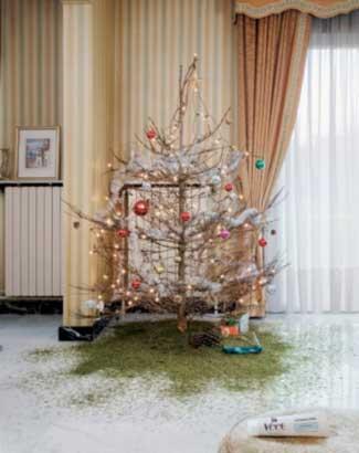 christmas-ad-10