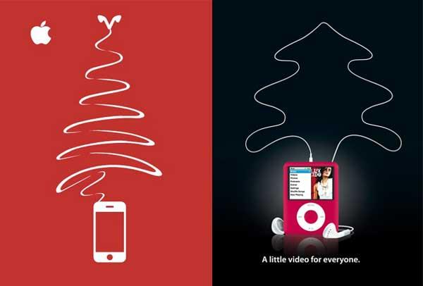 christmas-ad-4