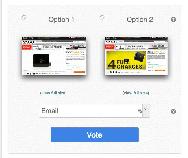 contest-zagg-videofruit