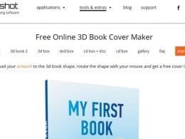 Comment produire du contenu sans s'épuiser ou écrire son premier livre ? - Partie 2 52