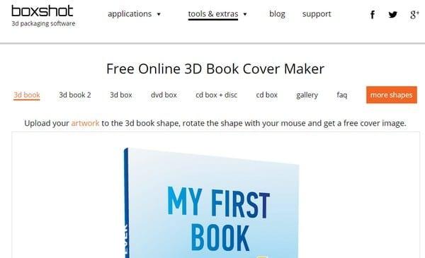 Comment produire du contenu sans s'épuiser ou écrire son premier livre ? - Partie 2 4