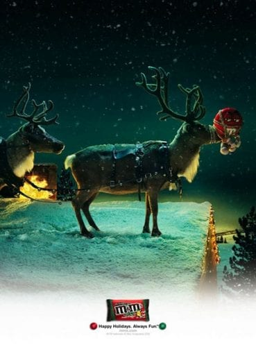 creative-christmas-ads-and-posters-19