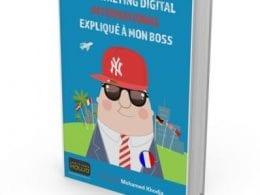 Le Marketing Digital International expliqué à mon boss ! 4