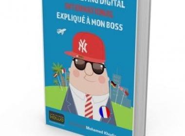 Le Marketing Digital International expliqué à mon boss ! 11