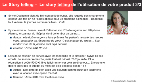 Critique du livre : La boîte à outils du Marketing Digital par Stéphane Trupheme et Philippe Gastaud + Focus Growth Hacking 6