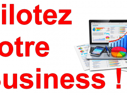 Marketing Minute : Quelles options stratégiques adopter pour bien piloter son entreprise ? 6