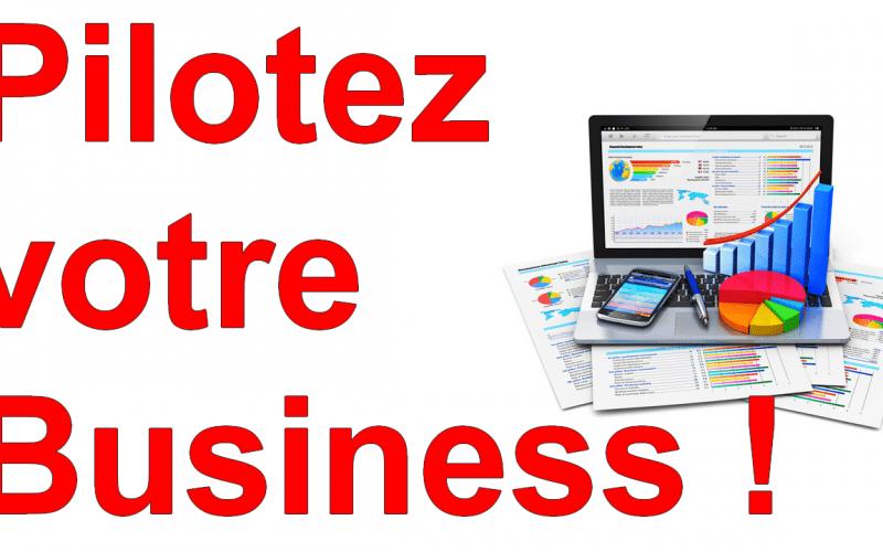 Marketing Minute : Quelles options stratégiques adopter pour bien piloter son entreprise ? 3
