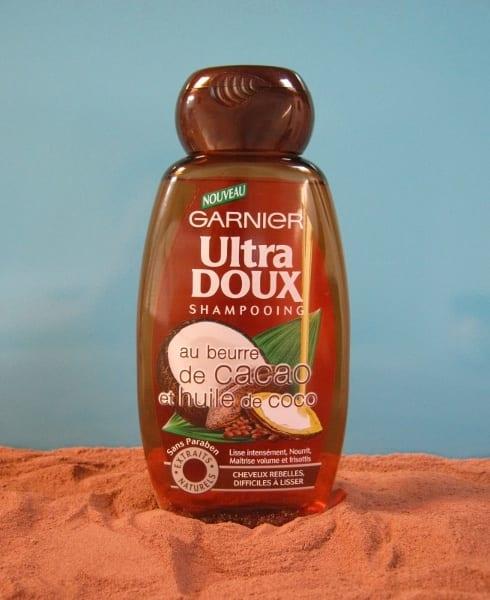 shampoing-au-beurre-de-cacao-et-huile-de-coco-ultra-doux