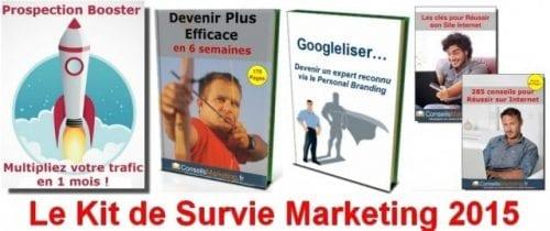 Kit-de-survie-marketing-2015-640x269