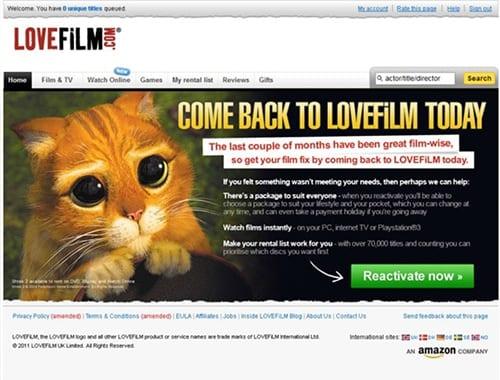 Lovefilm-1024x7791