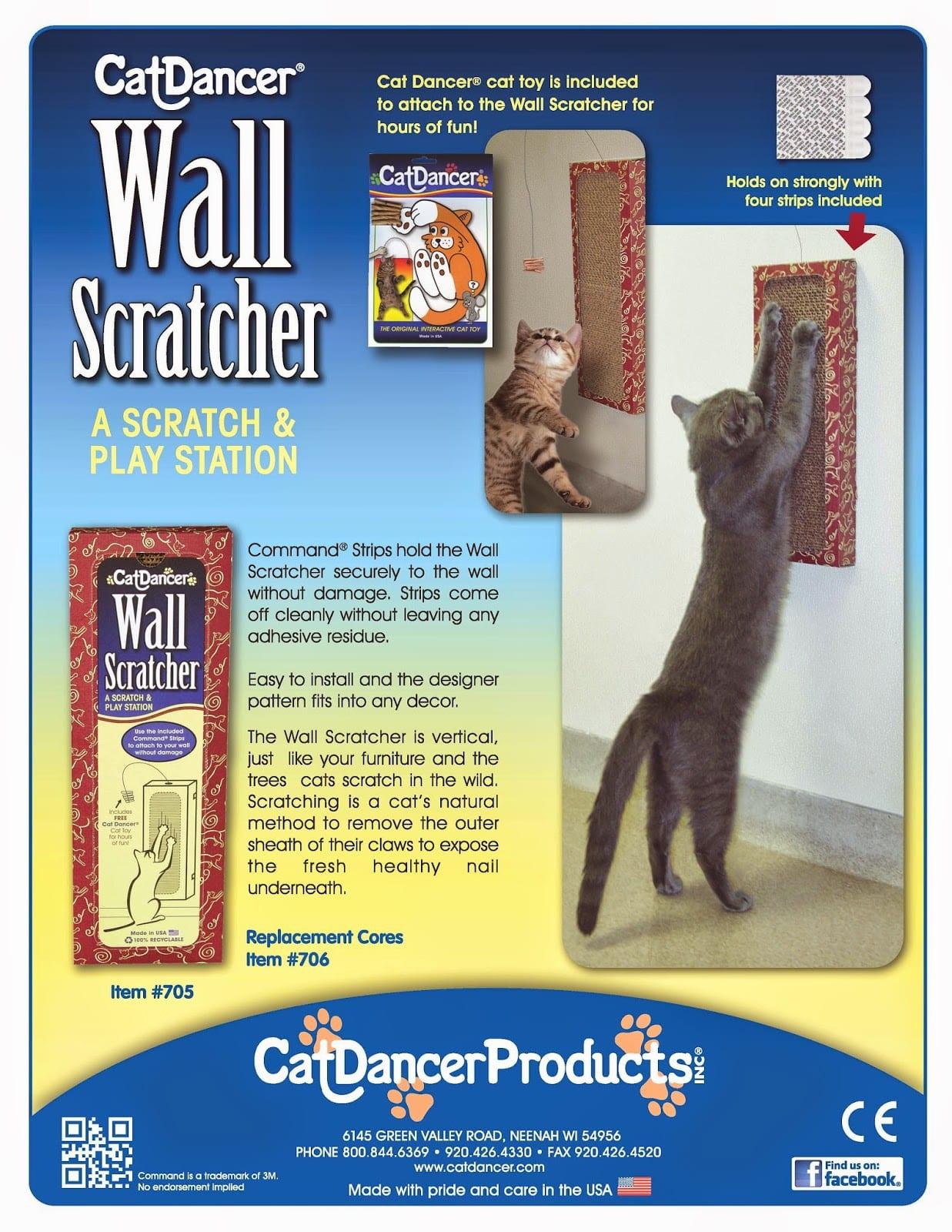 SellSheetScratcher4