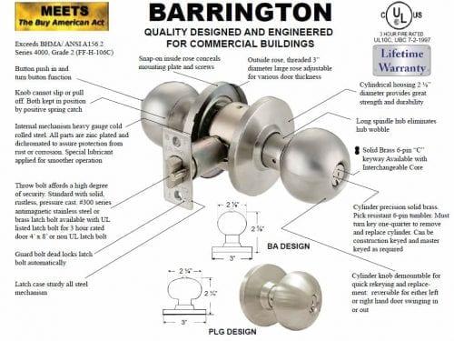 barrington-main2