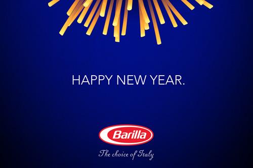 Les Meilleures publicités sur la Bonne Année ! 18