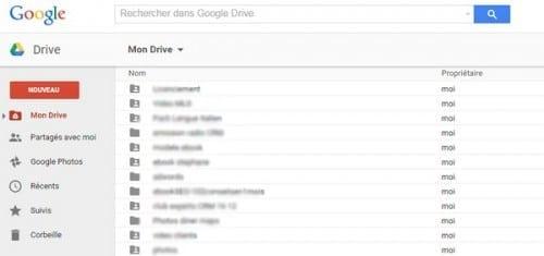 google-drive-500x235